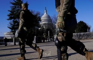 اعتقال جندي أمريكي بتهمة التخطيط لتفجير النصب التذكاري لهجمات 11 سبتمبر