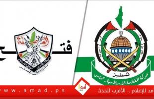 تقرير عبري: إسرائيل لن تتعامل مع حكومة فلسطينية تضم وزراء من حماس