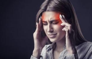 أفضل 17 طريقة لعلاج صداع الرأس دون أدوية