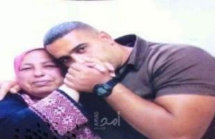 """سلطات الاحتلال تنقلالأسير مهران عياد من مستشفى """"سوروكا"""" الإسرائيلي الى """"عيادة الرملة"""""""