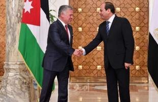 قادة عرب: لا يمكن انتظار اللبنانيون يقتربون من الهاوية.. ويؤكدون ضرورة تقديم المساعدات الإنسانية
