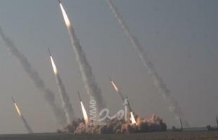 قناة عبرية: 4 محاور تقف وراء قرار توجيه ضربة عسكرية للمشروع الإيراني