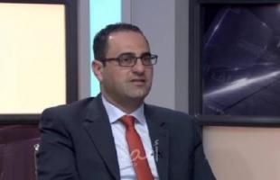 عثمان: الاتحاد الأوروبي يرفض ما يحدث في سلوان والشيخ جراح