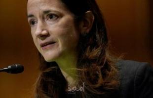 سي أن أن: مديرة الاستخبارات الأمريكية تتدخل استثنائيًا في قضية السعودي الجبري