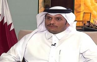 قناة عبرية تكشف تفاصيل مباحثات أجرتها قطر مع إسرائيل وتحويل المنحة المالية لحماس