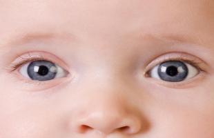 علامات مشاكل الرؤية عند الأطفال .. تفاصيل