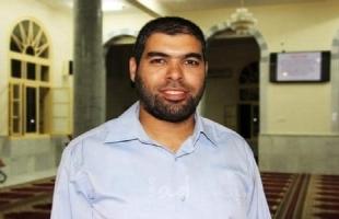 مقتل القيادي في الحركة الاسلامية محمد أبو نجم إثر إصابته في حادثة يافا