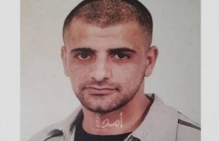 نادي الأسير: سلطات الاحتلال ترفض طلب الإفراج المبكر عن الأسير مسالمة