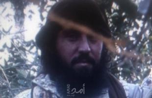 """رئيس الوزراء العراقي يعلن تصفية """"أبو ياسر العيساوي نائب زعيم """"داعش"""""""