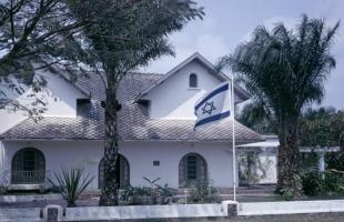 قناة عبرية تكشف إحباط هجوم إيراني ضد سفارة إسرائيلية في دولة إفريقية
