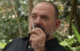 """لبنان: اغتيال لقمان سليم المعارض لـ """"حزب الله"""" و""""المستقبل"""" يطالب بكشف الحقيقة"""