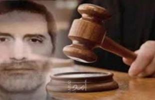 بلجيكا: الحكم على الدبلوماسي الإيراني أسد أسدي بالسجن 20 سنة