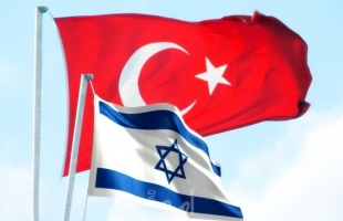 """""""تدفئة العلاقات""""... رسائل أردوغان وفرص التقارب مع إسرائيل"""