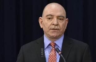"""ردود فعل حول اغتيال لقمان سليم المعارض لـ """"حزب الله"""""""