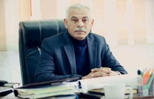 أبو دقة: الخيارات مفتوحة لمشاركة الجبهة الديمقراطية في الانتخابات - فيديو