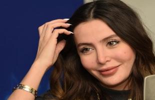 السورية مرام علي: رفضت عروض الزواج لهذا السبب