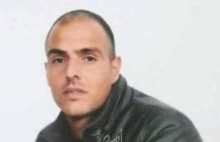 (4) أسرى يدخلون أعواماًُ جديدة في سجون الاحتلال
