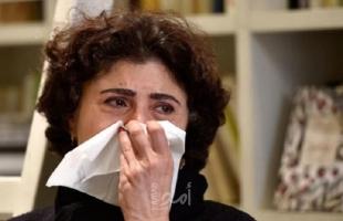 """رشا الأمير شقيقة لقمان سليم: حزب الله اغتاله لأنه """"كان يخيفهم بفكره"""""""