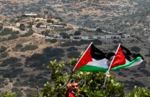 الجالية الفلسطينية ومنظمات أميركية تدعو بلينكن لاستئناف المساعدات للفلسطينيين