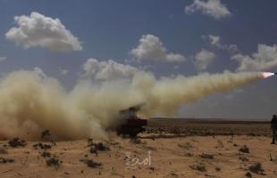 التايمز: مبعوث حماس في ليبيا حاول تهريب صواريخ إلى غزة