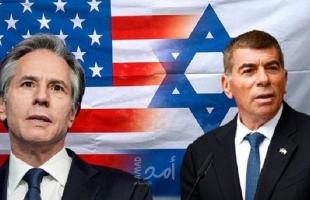 تل أبيب: أشكنازي يناقش مع بلينكن قرار المحكمة الجنائية الدولية