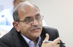 رسالة إلى المجتمعين في القاهرة: أي منظمة تحرير نريد؟