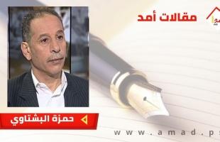 منصور عباس ليكود سكر زيادة