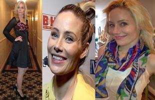 """أسرار جديدة في قضية مقتل نجمة تليفزيون الواقع """"ريبيكا لاندريث"""""""