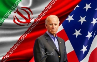 """طهران تطالب """"العدل الدولية"""" بإجراءات ضد الولايات المتحدة بشأن تخفيف العقوبات"""