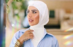 """السجن عامين لكويتي هدد ونشر صورا """"مخلة"""" للفاشنيستا زوري أشكناني"""
