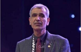 رام الله: وزارة الثقافة تنعى الكاتب والشاعر زياد المبسلط