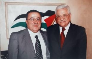 انتخابات فلسطين... الشعب يحدد البوصلة