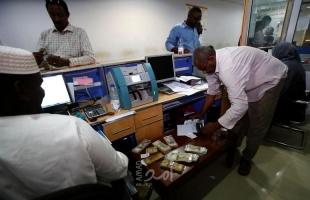 السودان يعلن عن تعويم جزئي لسعر صرف الجنيه
