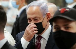 نتنياهو يكشف عن 5 مراحل لعودة الحياة الطبيعية في إسرائيل