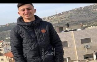 سلطات الاحتلال تفرج عن الأسير أسيد قبج من طولكرم