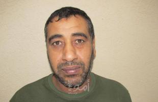 الشاباك يكشف عن اعتقال إسرائيلي بتهمة التعامل مع حماس