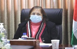 الكيلة: أضرار كبيرة لحقت بالقطاع الصحي نتيجة العدوان الإسرائيلي على غزة