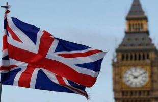 بريطانيا تدرس إلزام العاملين بالخدمات الصحية بتلقى تطعيم كورونا
