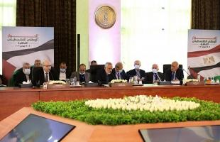 """محدث - رفض فصائلي لتأجيل الجولة الثانية من حوارات القاهرة .. والشعبية تؤكد: """"لا زال في موعده"""""""