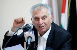 الصالحي: حزب الشعب لا يستطيع الاستمرار بحكومة غير قادرة على حماية الحريات