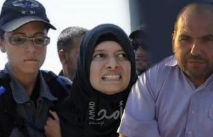 قنيطة: سلطات الاحتلال ترتكب انتهاكات جسيمة بحق الأسيرات الفلسطينيات في سجونها