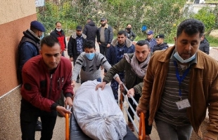 عائلة اللحام تُصدر بيانًا صحفيًا إثر استشهاد ثلاثة من أبنائها بظروف غامضة