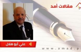قوات الاحتلال تصادر حمارا بتهمة استخدامه بمقاومة الاحتلال