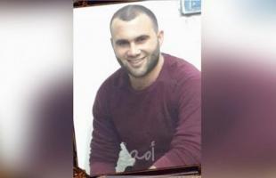 """واعد:تدهور إضافي طرأ على صحة الأسير المصاب بالسرطان """"عبيد"""" من غزة"""