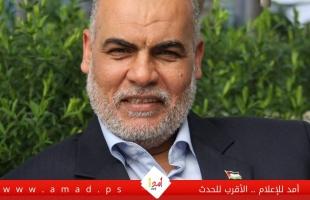 """القيادي في حماس يحيى موسى يدعو لإحداث """"ثورة"""" في لوائحها وتطوير ثقافتها"""