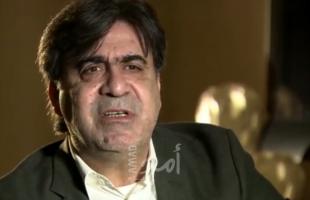 محمد رشيد: المساعدات الإماراتية لفلسطين نهج تاريخي مستمر كما أشار القيادي محمد دحلان