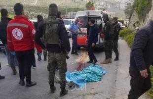 وفاة طفل دهساً بغزة وعامل سقط من علو في بيت لحم