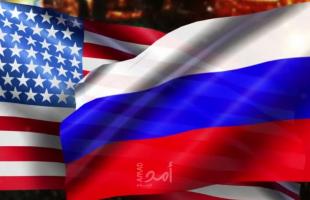الحكومة الروسية تمدد الاتفاقية مع الولايات المتحدة حول التعاون في الفضاء