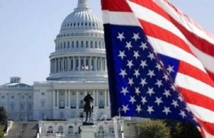 """جمهوريون في الكونغرس الأمريكي يطلبون التحقيق مع حركة """"مقاطعة"""" إسرائيل"""