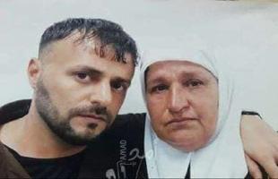 جنين: الأسير يوسف نزال يدخل عامه الـ19 في السجون الإسرائيلية